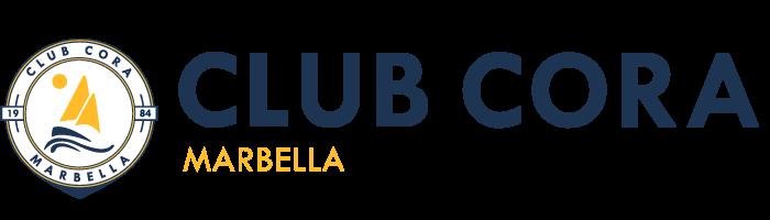 Club Cora